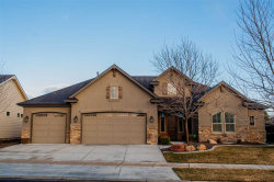 Photo of 3912 W Magic Spruce, Meridian, ID 83646 (MLS # 98682607)