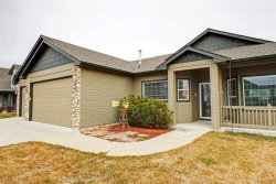 Photo of 714 W Calderwood St., Meridian, ID 83642 (MLS # 98682690)