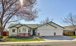 Photo of 1813 E Kamay Drive, Meridian, ID 83646 (MLS # 98682702)