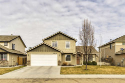 Photo of 10872 Cocoon Street, Nampa, ID 83687 (MLS # 98682740)