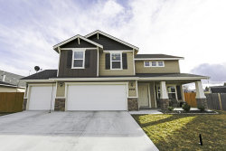 Photo of 9745 W Tanglewood Dr., Boise, ID 83709 (MLS # 98682801)