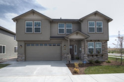 Photo of 2631 E Red Garnet St, Eagle, ID 83616 (MLS # 98682803)