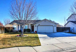 Photo of 3866 E Clear Springs, Nampa, ID 83686 (MLS # 98682821)