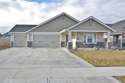 Photo of 47 N Zion Park Drive, Nampa, ID 83651 (MLS # 98682832)