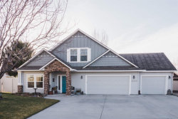 Photo of 8039 N Sundial Way, Boise, ID 83714 (MLS # 98682838)