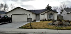 Photo of 14493 W Comisky Dr, Boise, ID 83713 (MLS # 98682847)