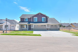 Photo of 2824 Nw 8th Avenue, Meridian, ID 83646 (MLS # 98682852)