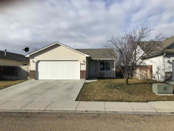 Photo of 17909 Monarch, Nampa, ID 83687 (MLS # 98682858)