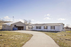 Photo of 7370 Tuning Place, Caldwell, ID 83607 (MLS # 98682867)