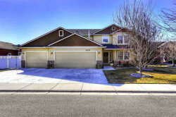 Photo of 2039 W Rosten Ave., Nampa, ID 83686 (MLS # 98682904)