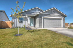 Photo of 1061 Horseshoe, Middleton, ID 83644 (MLS # 98682911)