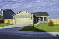 Photo of 17642 Mountain Springs Ave., Nampa, ID 83687 (MLS # 98682915)