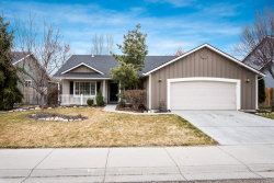 Photo of 170 E Carver Dr., Meridian, ID 83646 (MLS # 98682935)