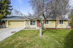 Photo of 6840 W Parapet Ct., Boise, ID 83714 (MLS # 98682944)