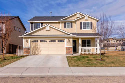 Photo of 2582 E Copper Point, Meridian, ID 83642-4904 (MLS # 98682957)