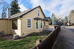 Photo of 2423 N 25th St., Boise, ID 83702 (MLS # 98682964)