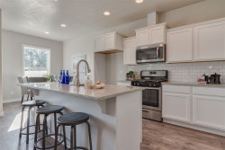 Photo of 895 S Banner St, Nampa, ID 83686 (MLS # 98683024)