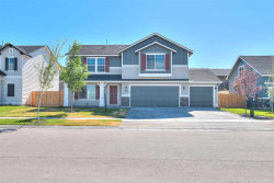 Photo of 3580 S Fork Ave., Nampa, ID 83686 (MLS # 98683040)
