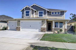 Photo of 5439 S Mccurry, Meridian, ID 83642 (MLS # 98683125)