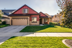 Photo of 1864 Iron Stallion Drive, Middleton, ID 83644 (MLS # 98683174)
