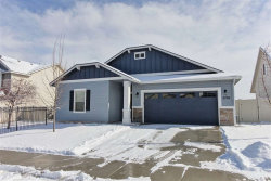 Photo of 2726 S Riptide Ave, Meridian, ID 83642 (MLS # 98683291)