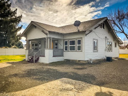 Photo of 2000 7th Avenue North, Payette, ID 83661 (MLS # 98683912)