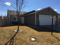 Photo of 11163 W Silver River Loop, Nampa, ID 83686 (MLS # 98684418)