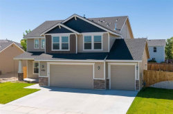 Photo of 145 Voyager St., Middleton, ID 83644 (MLS # 98684643)