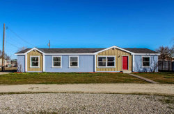 Photo of 1245 Ne 10th Ave., Payette, ID 83661 (MLS # 98684805)