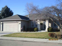 Photo of 622 W 7th Ave. N, Middleton, ID 83644 (MLS # 98684937)
