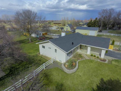 Photo of 1491 N Ballantyne, Eagle, ID 83616 (MLS # 98684980)