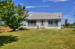 Photo of 5302 Highway 72, New Plymouth, ID 83655-0000 (MLS # 98684982)