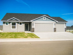 Photo of 763 N. Summit Place, Payette, ID 83661 (MLS # 98684991)