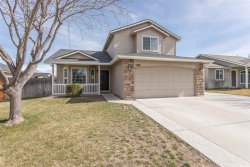 Photo of 4748 S Hutt Place, Boise, ID 83709 (MLS # 98685080)