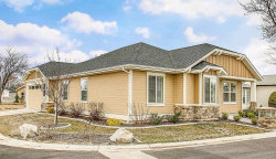 Photo of 421 S Curtis, Boise, ID 83705 (MLS # 98685121)