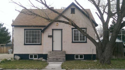 Photo of 1911 2nd St S, Nampa, ID 83651 (MLS # 98685325)