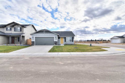 Photo of 1083 S Red Sand Ave, Kuna, ID 83634 (MLS # 98685338)