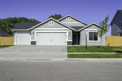 Photo of 3605 S Fork Ave., Nampa, ID 83686 (MLS # 98685341)