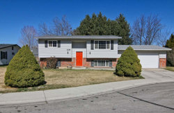 Photo of 4255 N Patton Ave, Boise, ID 83704 (MLS # 98685453)