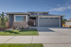 Photo of 1340 W Almaden Ln., Eagle, ID 83616 (MLS # 98685462)