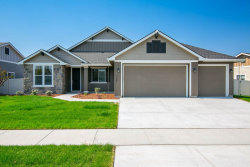 Photo of 5113 W Lockner St, Eagle, ID 83616 (MLS # 98685466)