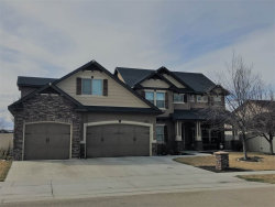 Photo of 1035 S River Stone Dr, Nampa, ID 83686 (MLS # 98685509)