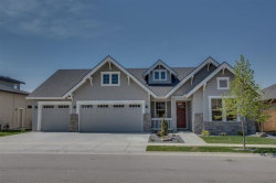 Photo of 4685 S Spotted Horse Ave, Boise, ID 83716 (MLS # 98685541)