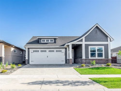 Photo of 1295 W Almaden Ln., Eagle, ID 83616 (MLS # 98685545)