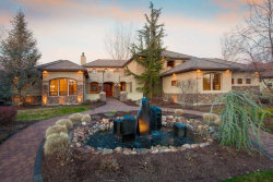 Photo of 1020 W Shearwater Ln, Eagle, ID 83616 (MLS # 98685556)
