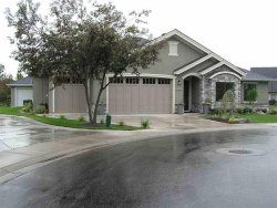 Photo of 1376 W Overlake Ct, Eagle, ID 83616 (MLS # 98685596)
