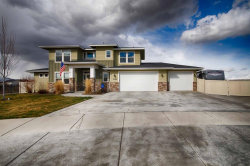 Photo of 5156 W Rosslare, Eagle, ID 83616-5554 (MLS # 98685615)