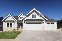 Photo of 4701 S Spotted Horse Ave, Boise, ID 83716 (MLS # 98685659)