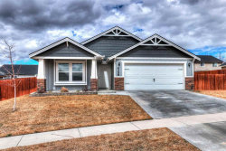 Photo of 4358 E Elk River St, Nampa, ID 83686 (MLS # 98685983)