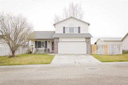 Photo of 717 Stony Meadow, Nampa, ID 83686 (MLS # 98686007)